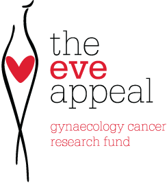 logo-eveappeal