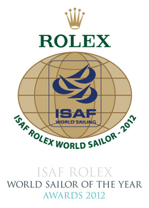 ISAF-Text-Box-Index-World-Sailor