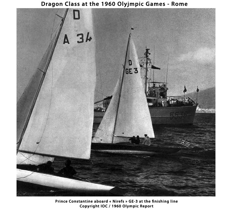 1960 Olympic_Report_800