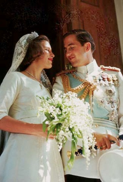 king-constantine-and-anne-marie